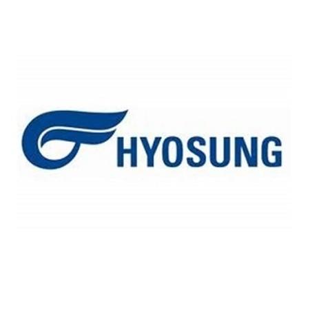 Hyosung Motors