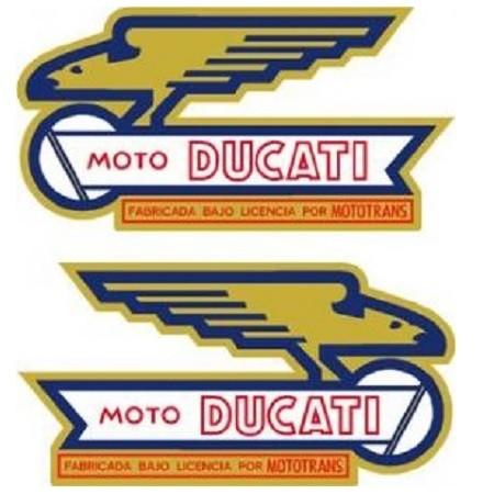 Mototrans