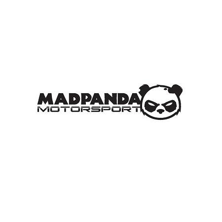 Panda Motor Sports