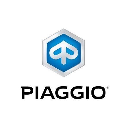 Piaggio/Vespa