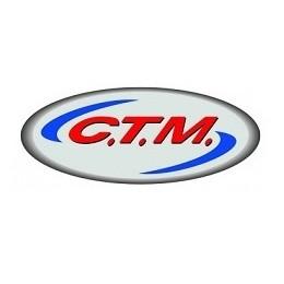 C.T.M. HOMECARE