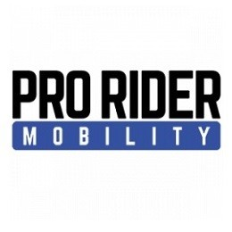 Prorider Mobility