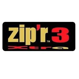Zip'r3