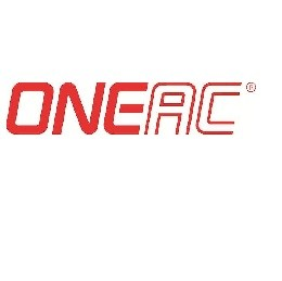 ONEAC