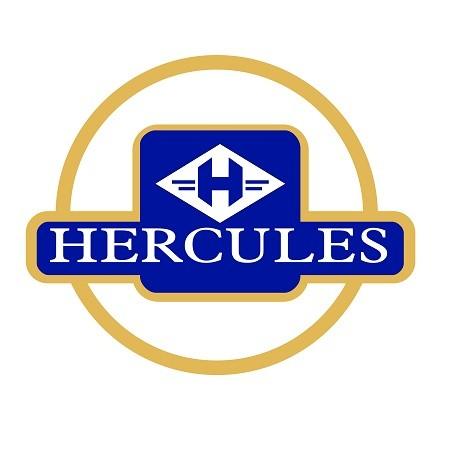 Hercules (sachs)