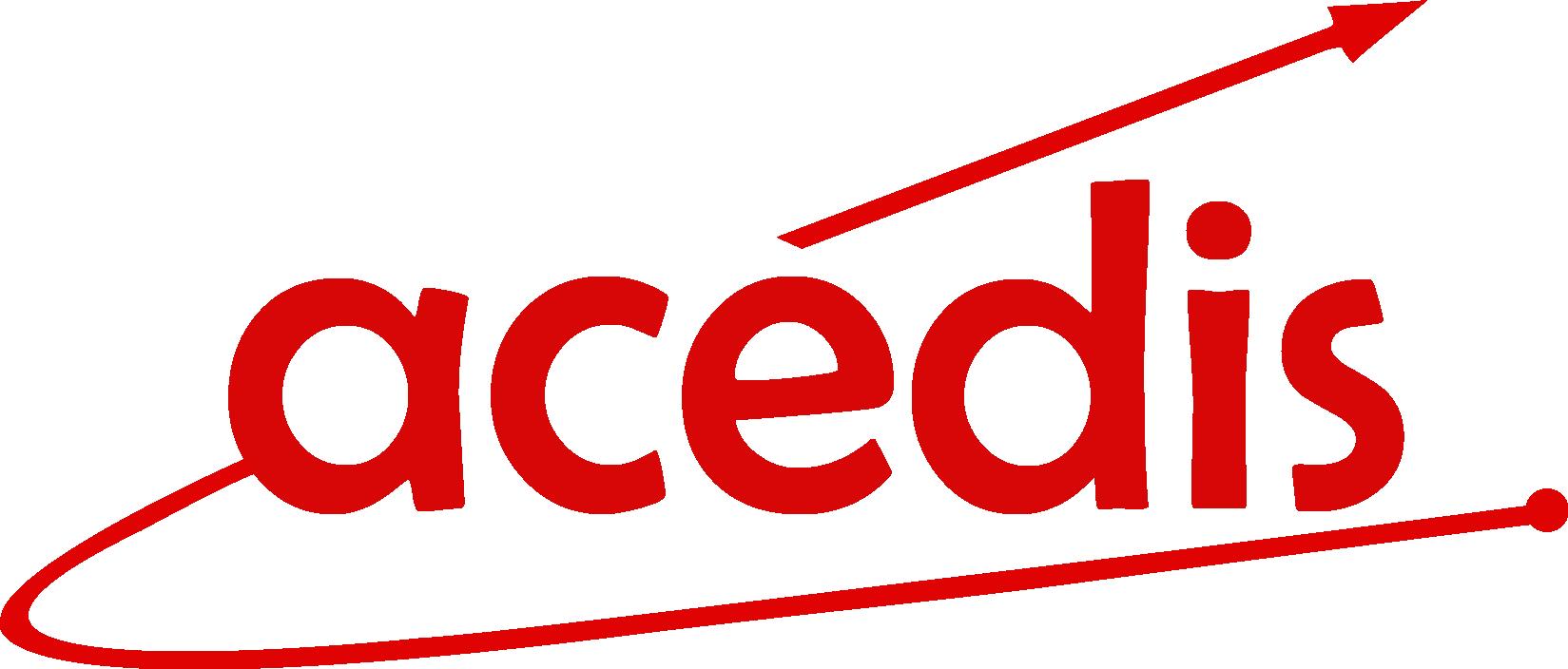 Batteries ACEDIS